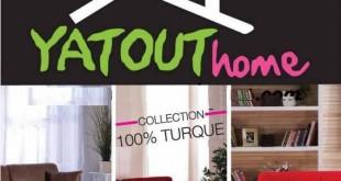 1-yatout-promotion-au-maroc-2016-janvier-fevrier