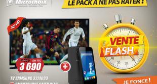 TV-samsung-plus-smartphone-solde-promotion-au-maroc-microchoix-maroc