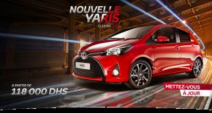yaris_toyota-promotion-au-maroc-2016