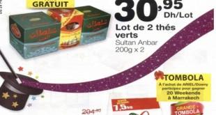 1-carrefour-market-promotion-au-maroc-mars-2016