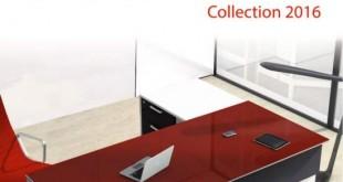 Catalogue kitea brochure & dépliant page4