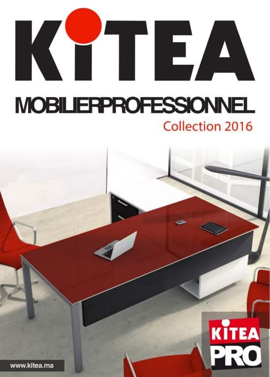 kitea-promotion-au-maroc-2016