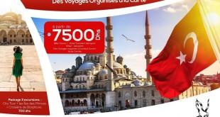 voyage-organisées-istanbul-turkey-maroc-2016