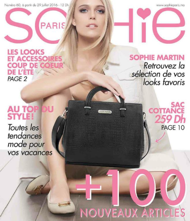 sophie-paris-aout-2016