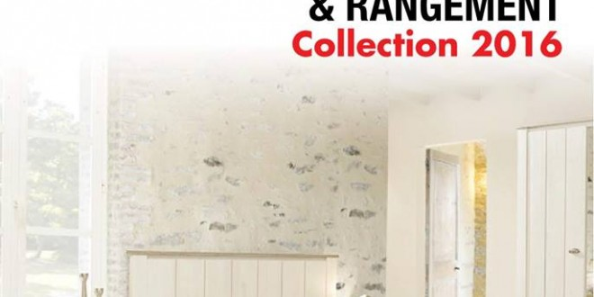 Catalogue promotionnel kitea chambre coucher collection for Mobilia kenitra