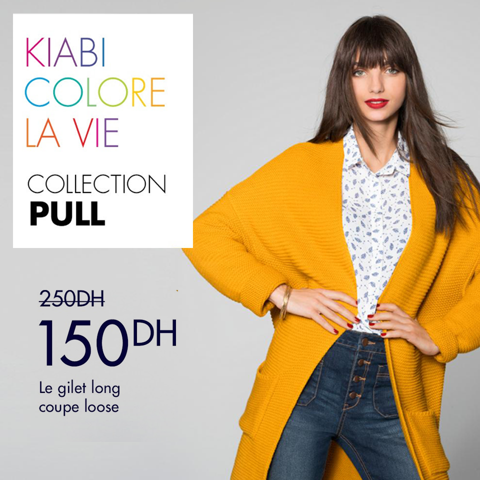 kiabi catalogue-novembre-2016