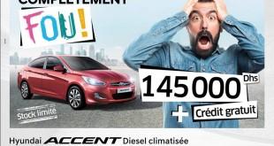 Hyundai-Accent-maroc-voiture-neuve-promo-2017