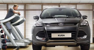 ford-kuga-maroc-promotion-decembre-2016