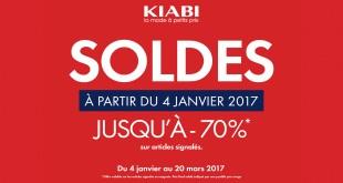 kiabi-solde-2017