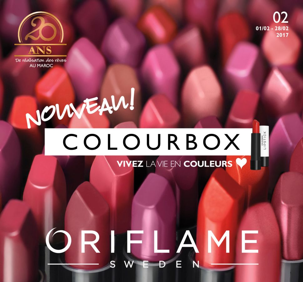 oriflame-catalogue-fevrier-2017