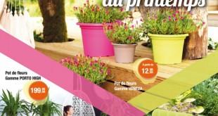 Brochure-Aswak-Assalam-mai-2017