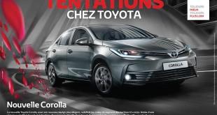 promotion-toyota-corolla-maroc-juilet-2017
