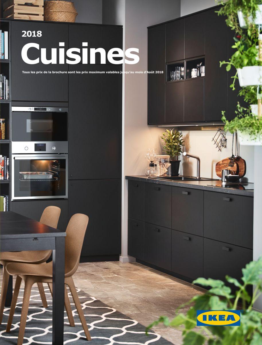rangement chaussures ikea maroc meubles de design d 39 inspiration pour la. Black Bedroom Furniture Sets. Home Design Ideas