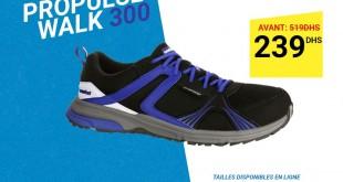 ... Walk 380 qui allient imperméabilité et adhérence. Avec vos bâtons de  marche nordique vous disposerez d un équipement complet !! Promotion chez  decathlon ... f05ac62a276