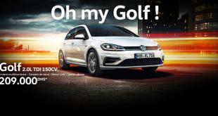 oh-my-golf