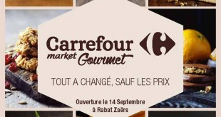 Carrefour-Market-Gourmet-Catalogue-septembre-2017