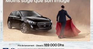 hyundai-i30-neuve-promo-maroc-2017-09