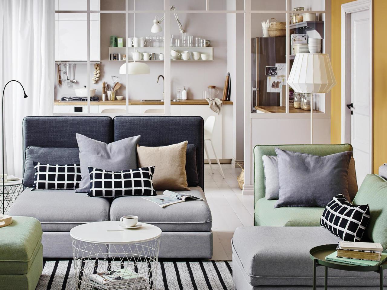 catalogue promotionnel ikea maroc pour les salons collection 2018 promotion au maroc. Black Bedroom Furniture Sets. Home Design Ideas