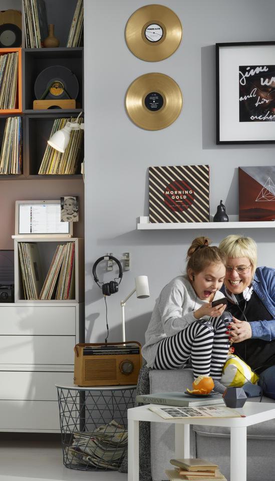 catalogue promotionnel ikea maroc pour les salons
