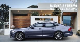 volvo-s90-neuve-promotion-maroc