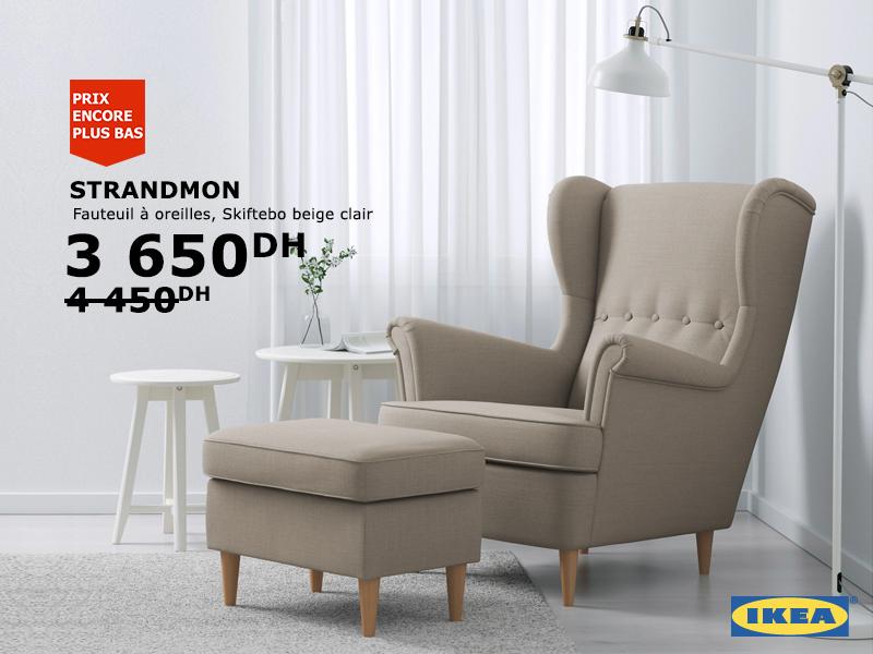 dacia dokker diesel maroc promotion prix partir de 115 900 dhs promotion au maroc. Black Bedroom Furniture Sets. Home Design Ideas