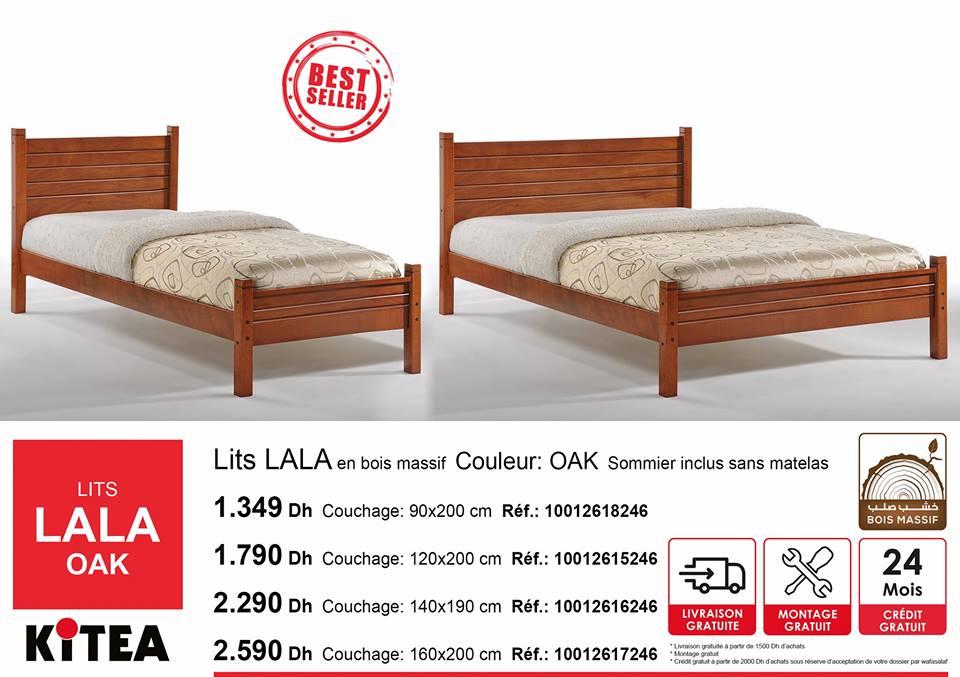 kitea maroc offre promotionnel 2017 2018 promotion au maroc. Black Bedroom Furniture Sets. Home Design Ideas