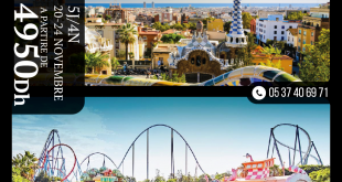 maroc-Barcelone-voyage-pas-cher-fancy-travel-decembre-2017