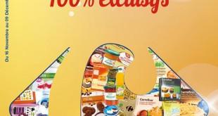 Catalogue-Carrefour-Maroc-decembre-2017