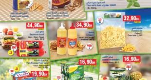 Catalogue_BIM-Maroc-Mardi_28_Novembre-2017