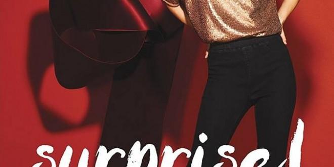 Catalogue avon promotionnel du 22 d cembre au 18 janvier for Mobilia 2017 maroc