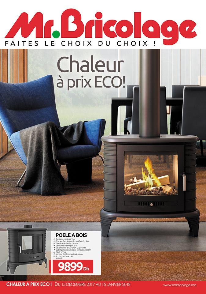 mr bricolage lons le saunier mrbricolage with mr bricolage lons le saunier awesome mr. Black Bedroom Furniture Sets. Home Design Ideas