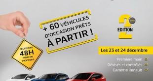 Renault bandoeng