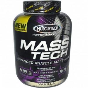 mass-tech-muscletech-32-kg-usa