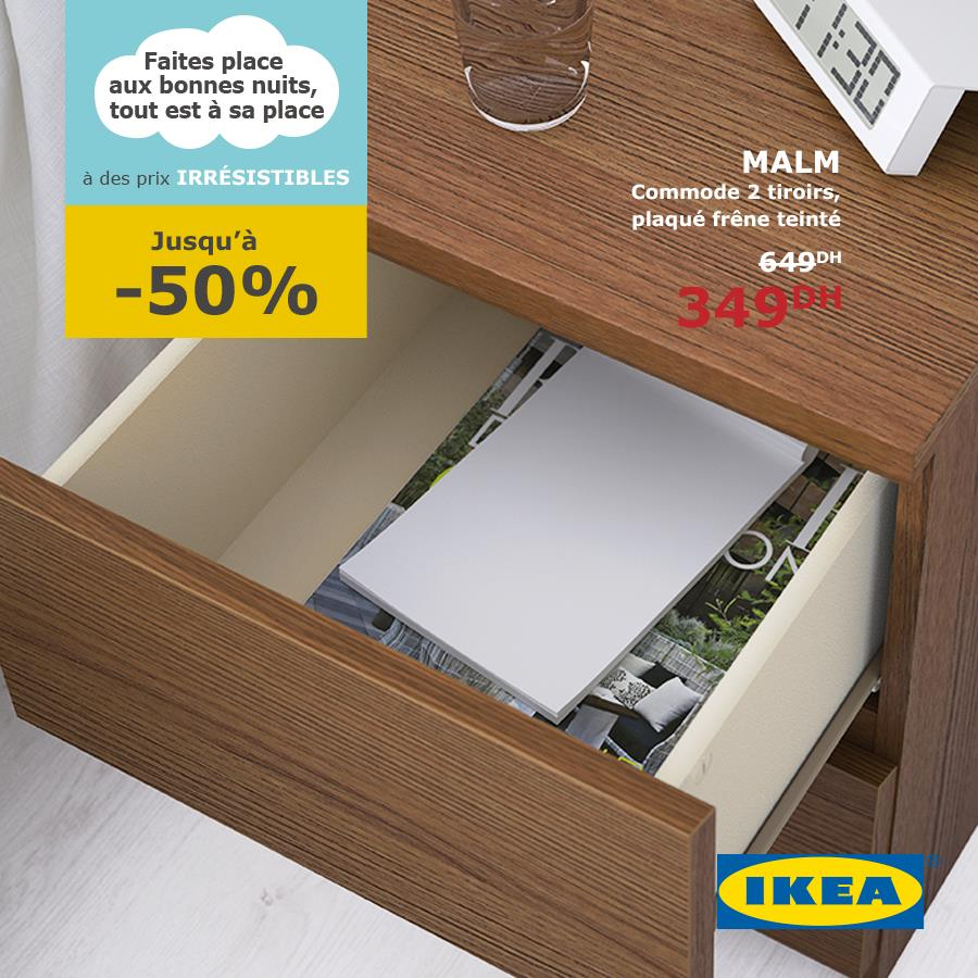 ikea maroc fes finest fabulous cuisine moderne kitea tours bureau incroyable playmobil cuisine. Black Bedroom Furniture Sets. Home Design Ideas