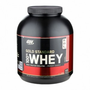 promo-100-whey-gold-standard-227-kg-optimum-nutrition