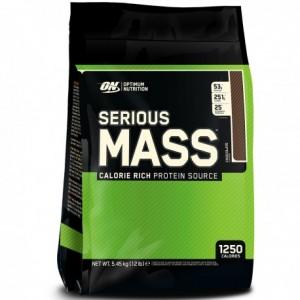 promotion-serious-mass-55kg-optimum-nutrition