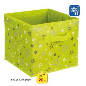 Bac-de-rangement-Alpha55