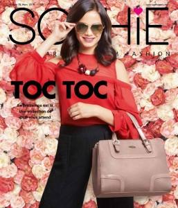 Soohie-paris-maroc-mars-2018
