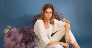 marwa-catalogue-spring-summer-18