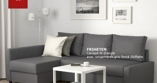 Ikea 12