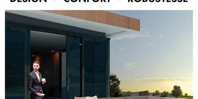 Kitea maroc catalogue mobilier d ext rieur 2018 2019 for Mobilia kenitra