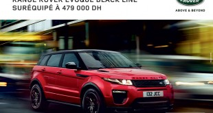range over-evoque