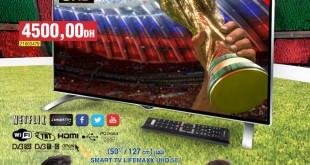 BIM-Maroc-tv-4K-catalogue-Vendredi-01-Juin-2018