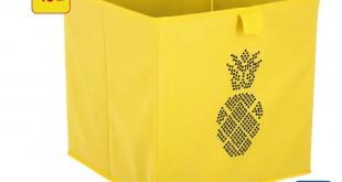 Boîte-rangement-jaune-couleur-alpha55