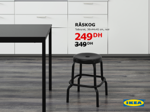 Ikea 18