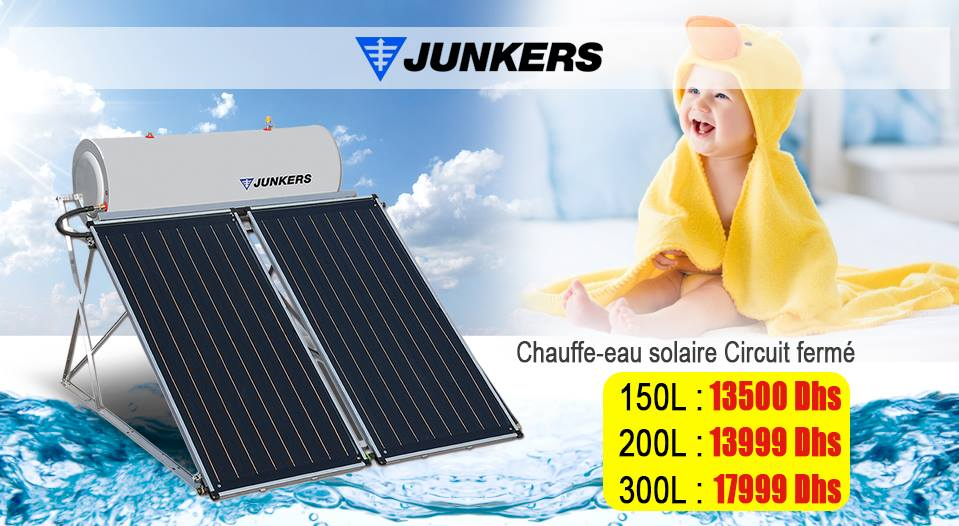 chauffe-eau-solaire-circuit-fermé-junkers-promotion-bricoma-2018
