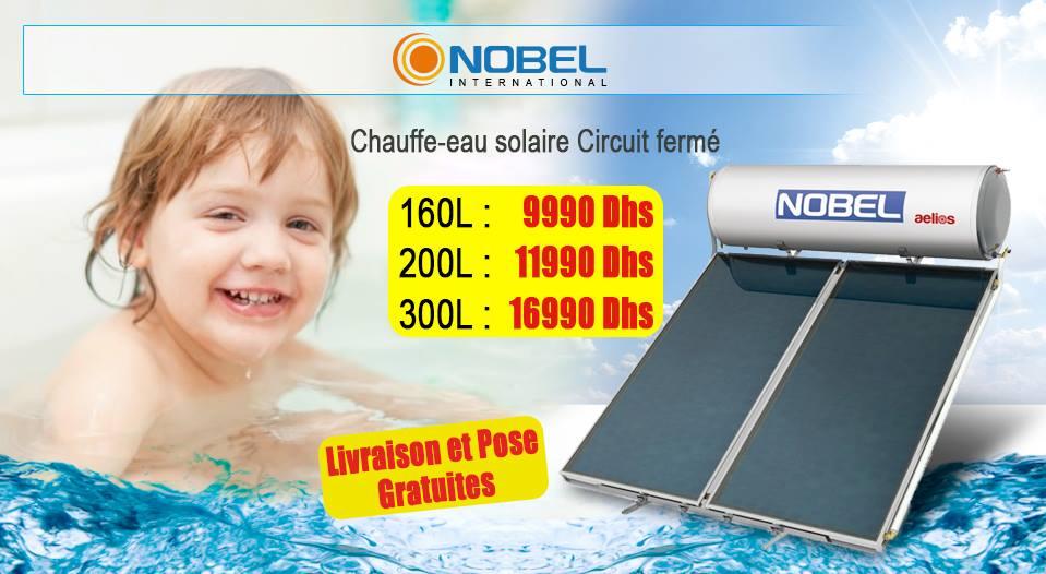 chauffe-eau-solaire-circuit-fermé-promotion-bricoma