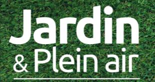 Catalogue mr bricolage - brochure & dépliant | Page2