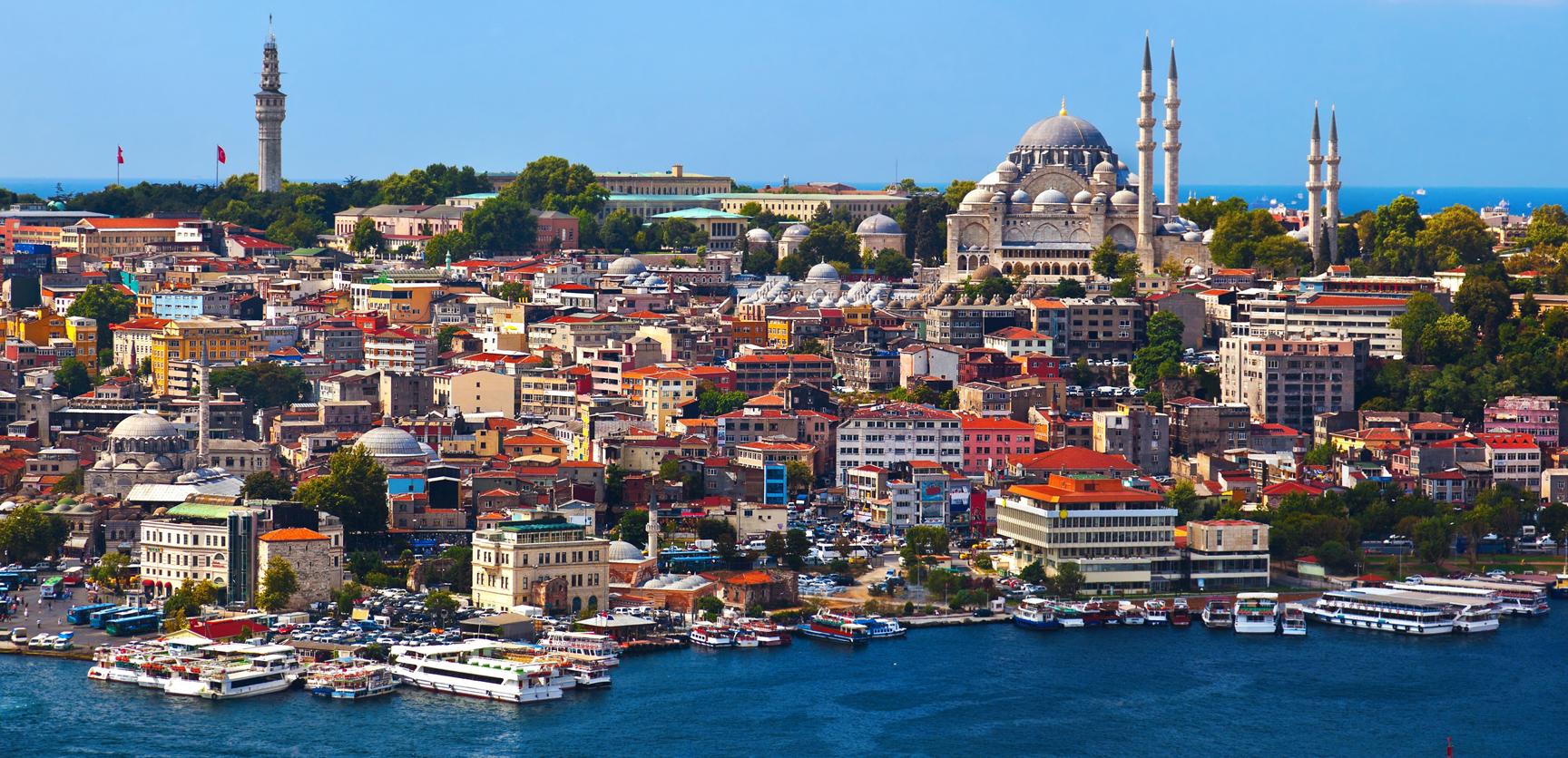 offre-voyage-organisé-maroc-turquie-istanbul-été-2018