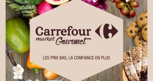 Gourmet-FDM-Aout-Une-rentree-BIO-Du-30-Aout-au-19-Septembre-2018_HD-001